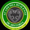 Academia Huilense de Historia